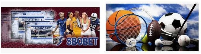 Persamaan sportsbook dengan taruhan bola sbobet