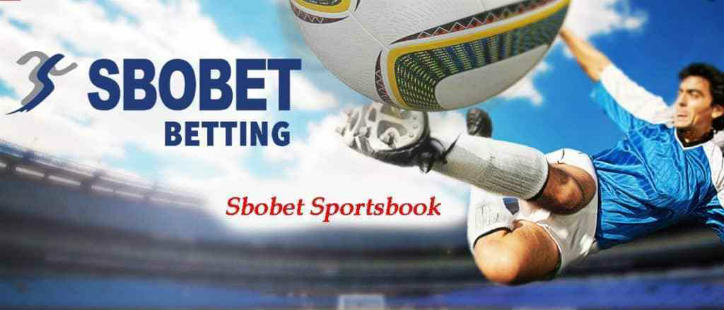 Sportsbook yang paling terkenal di sbobet